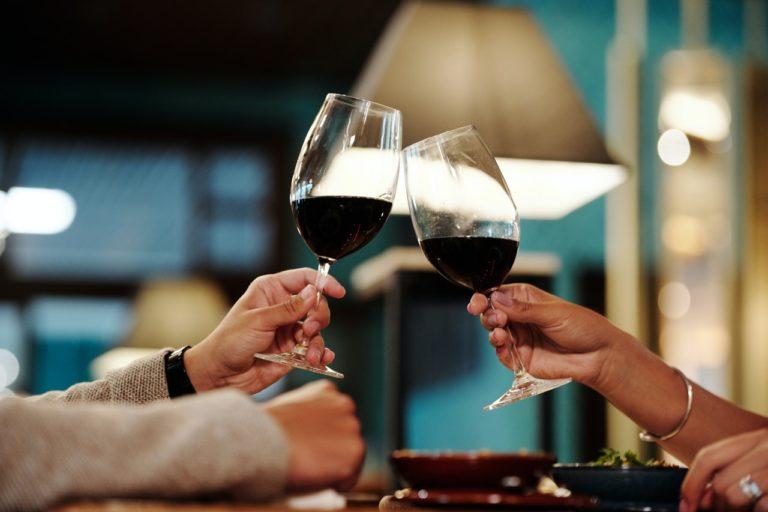 vin raclette